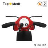 Fernsteuerungsleichtgewichtler 12s, der elektrischen Mobilitäts-Roller faltet