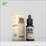 Высокое качество очарования Вирджиния аромат табака E сигаретного дыма E заливка жидкого продукта сока паров