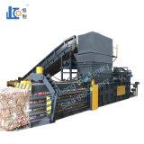 Адаптер главной шины Auto-Tie80-110110 пресс для брикетирования отходов бумаги