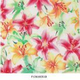 Hot Sale Floral Film hydrographique no F128116X1b