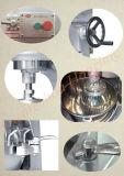 30L ресторан пекарня оборудования водило планетарной передачи (в реальном заслонки смешения воздушных потоков продуктов питания на заводе)