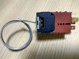 냉장고와 냉장고를 위한 K59-L1102 보온장치