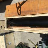 El refrigerador de agua industrial del petróleo del radiador para el compresor de aire de Sullair parte 88290005-930