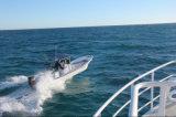 Liya 4 рыбацкой лодки глубоких моря двигателя хода внешних