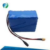 14,8 V 30AH настроить Li-ion аккумулятор для инструмента в саду