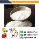Materias primas farmacéuticas Trilostane Trilostane para el tratamiento del cáncer de mama esteroides 13647-35-3