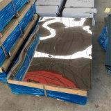 lamiera di acciaio laminata a freddo strato dell'acciaio inossidabile 430 di 0.8mm