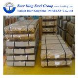 CRC /SPCC/Spcd/DC01/DC02/St12/St13/Q195/Q235
