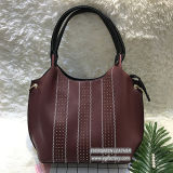 Neue Beutel der Art-Dame-Handbag Woman Shoulder Designer von China Sh223