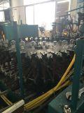 Tampa de vidro de 4 watts E27 LED de incandescência (HYLB04005)