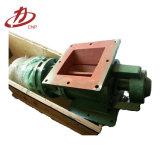 Емкость для сбора пыли Ash Hpper разгрузочный клапан вращающегося инструмента шлюзовой отсек