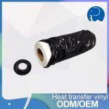 Hortera 100gsm de transferencia por sublimación de rollo de papel para el textil
