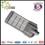 Neuestes LED-Straßenlaterneim Freien200w, preiswerte LED-Straßenlaterne-Solar-LED Straßenlaterne mit Ce& RoHS Zustimmung