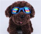 AC UV400 van de Glazen van het huisdier Donkere UVBescherming voor Honden