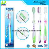 Chinesische Traumqualitätsweiche Zahnbürste