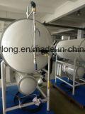 Máquina Esterilizacion Sterilisateur cilíndrico horizontal Autoclave Esterilizador a Vapor de Pressão