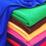 Handdoeken Microfiber voor alle doeleinden voor het Schoonmaken van de Auto en van het Huis