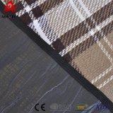 مصنع عادة مباشرة [فولدبل] يطبع أكريليكيّ نزهة غطاء