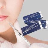 Gesichtsverjüngungs-Lippeneinfüllstutzen-Einspritzung-Schönheits-Einfüllstutzen