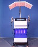Phototherapyの1台の多機能のHydrafacialの美機械に付き8台