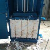 Máquina de empacado para la paja y residuos de papel Vms20-8060