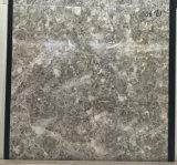 De Tegels 60X60 Best-Selling Desin van de Vloer van de Ceramiektegels van het Porselein van de Stijl van Differen