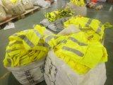 러시아 운전사를 위한 싼 재고 안전 재킷 조끼