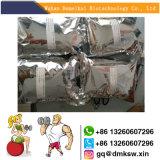 Sunifiram 314728-85-3 Nootropic порошок для расширения памяти