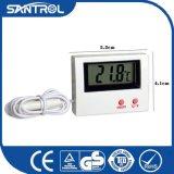 Рефрижерация разделяет электронный термометр