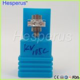 Kavo Handpiece 카트리지 호환성 Kavo 세기 105c Pb Hesperus