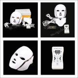 [بدت] نظامة جلد تجديد جمال جهاز [لد] خفيفة معالجة [بدت] آلة