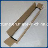 Пленка прокладчика вырезывания Rolls пленки печатание напольный рекламировать светящая