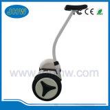 Equilibrio astuto elettrico Hoverboard di Bluetooth di controllo di APP delle 2 rotelle