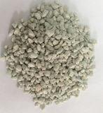 Nh4 2so4 Chemische Formule voor de Meststof van het Sulfaat van het Ammonium