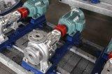Facebook gruppiert industrielle thermische flüssige Pumpe