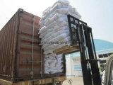 Agente di chelazione della polvere organica dell'ingrediente EDTA-2na 99.3%