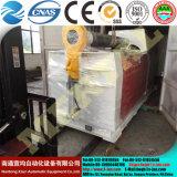 2017 Nueva placa vertical Máquina laminadora