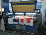 1600mm*1000mm Mehrpunktin position bringenlaser-Ausschnitt-Maschine