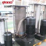 Rigpro elektrische Drahtseil-Hebevorrichtung-Draht-Hebevorrichtung 5ton
