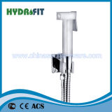 Laiton/zinc Shattaf (HY2605)