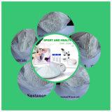 Stearoyl Lactylate 312-85-6 van het Natrium van het Lactaat van het natrium