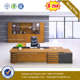 Structure en acier réglable en hauteur pas MOQ meubles chinois (HX-8NE021C)