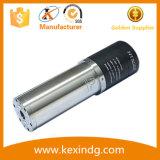 Шпиндель Drilling машины PCB CNC высокой точности автоматический