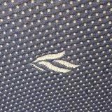 Printing&Knitted 매트리스 Fabric&Pillow 덮개 직물
