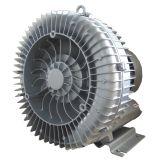 CNC 나무 대패를 위한 380V 고품질 공기 재생하는 송풍기