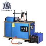 Automatic Circular Seam Welding Machine, Stainless Steel Seam Welding Machine
