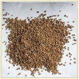 A malha 5-30Walnut Shell para abrasivos de couro de alta qualidade