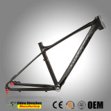 En Bb92出版物が付いている標準MTB 27.5er Mountianの自転車フレーム