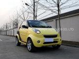Automobile elettrica dell'azionamento sicuro di rendimento elevato piccola