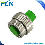 Optische Demper van de Vezel van PC FC van de vezel de Optische Veranderlijke (VOA)
